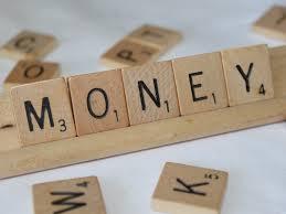 moneyscrab